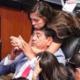 #WTF: Fiscalía de Guerrero 'ayuda' a Félix Salgado, cierra denuncia de violación