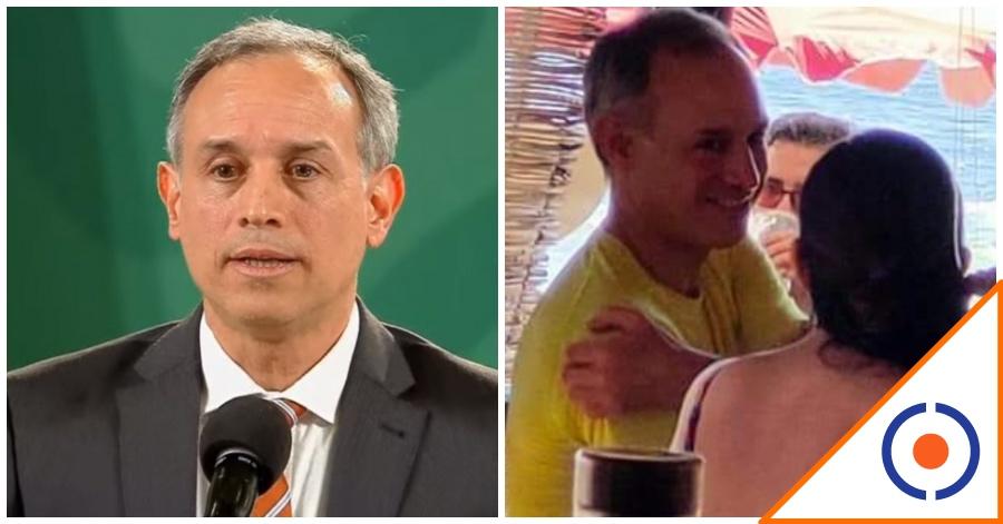 #DoctorMuerte: Absurda justificación de Gatell lo hace tendencia… Lo reventaron