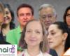 """#MxVsLaCorrupción: """"Desaparecer el INAI es abrir la puerta a la corrupción"""""""