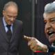 #ONG: Piden renuncia del Fiscal Gertz por permitirle a Obrador se entrometa en la FGR