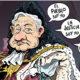 El humor de los cartonistas – Del 11 al 15 de enero de 2021