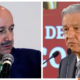 #SíPorMx: Desigualdad crece 8% con Obrador, más que en 'régimen neoliberal'