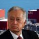 #Reporte: Reactor nuclear de Laguna Verde operada por CFE estuvo a punto de explotar