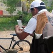 #Fepade: Diputados del PAN denuncian a Obrador por uso electoral de la vacuna