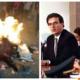 #TBT: El día que Marcelo Ebrard abandonó a tres agentes mientras eran linchados