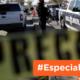 #Especial: Pacificar al país, promesa que se esfuma con 11 estados en violencia