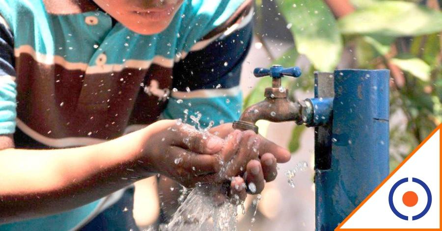 #Economía: Costo del agua en la CDMX subirá 35% en 135 colonias