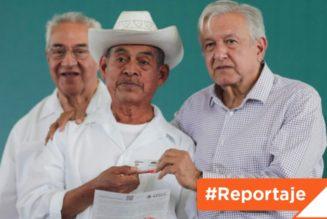 #Reportaje: Crisis por pandemia, el pretexto perfecto en año electoral