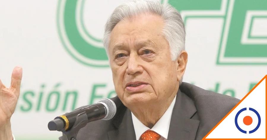 #Pinocho: Tamaulipas denuncia a Barlett por documentos apócrifos tras apagón