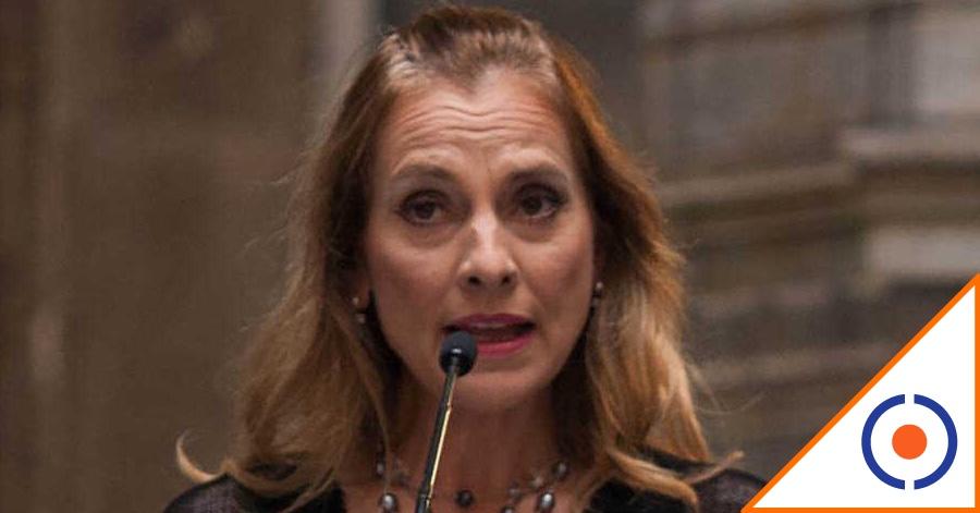 #LadyBloqueadora: Explotan en contra esposa de Obrador… No aguanta la crítica