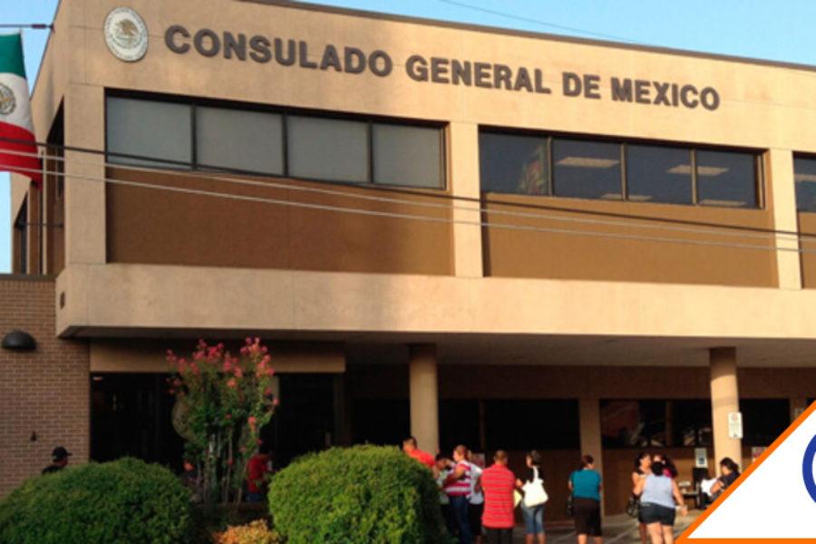 #Terrible: Despedirán a decenas de empleados en consulados, sin justificación