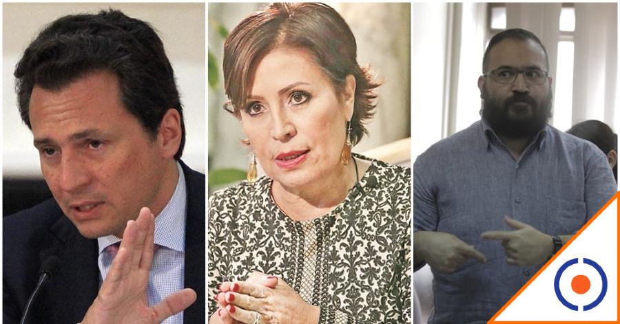 #Preocupante: En riesgo INAI… de ahí salieron las grandes investigaciones anticorrupción