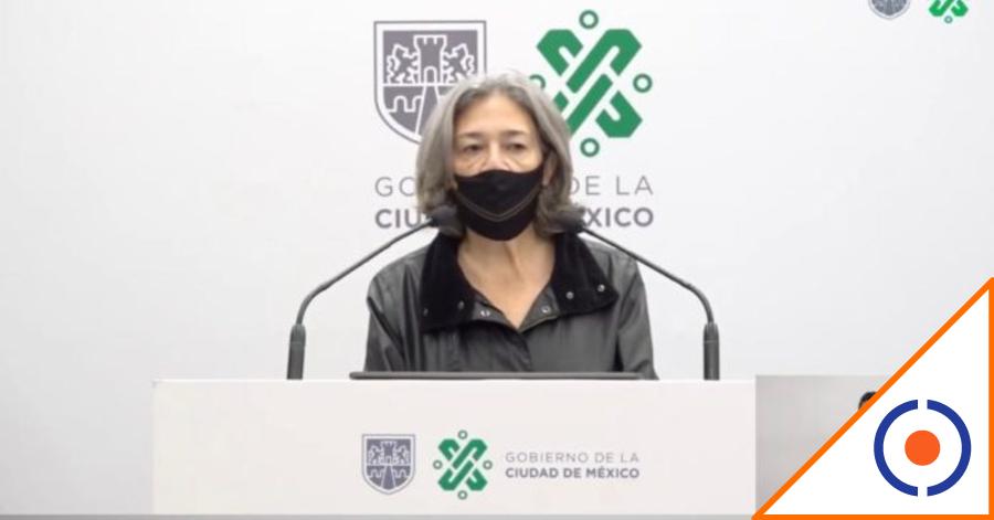 #Merecida: Presentan denuncia penal contra directora del Metro