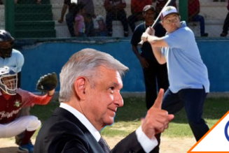 #Corrupción: SEDATU asigna contrato por 89 MDP para renovar estadio de Pío López