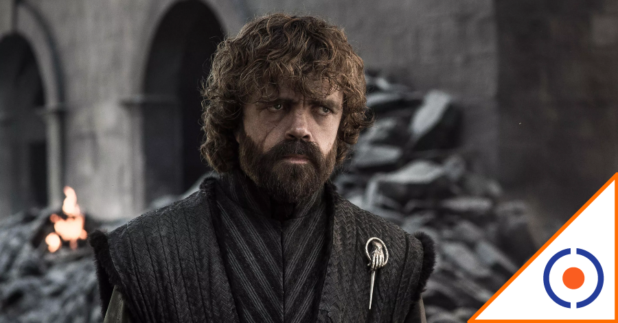 #Viral: HBO planea hacer serie animada de Game of Thrones