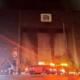 #WTF: Aceite cancerígeno y austeridad del gobierno provocan incendio en el Metro