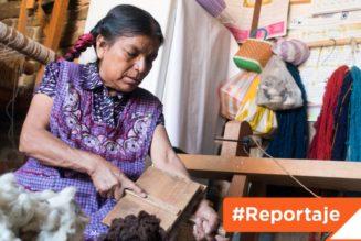 #Reportaje: Gobierno frena uso de 9 mil mdp destinados a indígenas