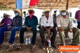#Reportaje: 16% más letal el COVID-19 en los indígenas
