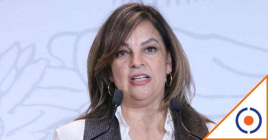 #Descaro: Morena comienza guerra sucia electoral y lucra con vacuna Covid-19