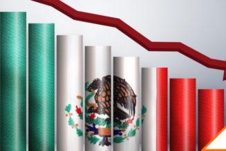#Covid19: Populismo del gobierno MX frena estímulos económicos: Financial Times