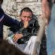 #Covid19: Las 1,803 muertes y 22,339 casos en 24 h, subrayan el fracaso del gobierno