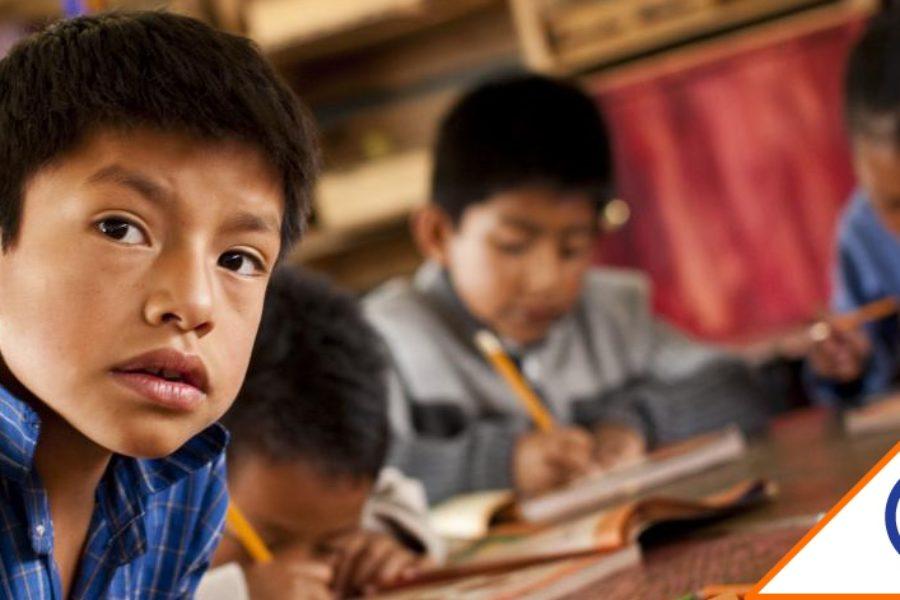 #Rezago: Covid-19 agravó situación educativa de México… Calidad por los suelos