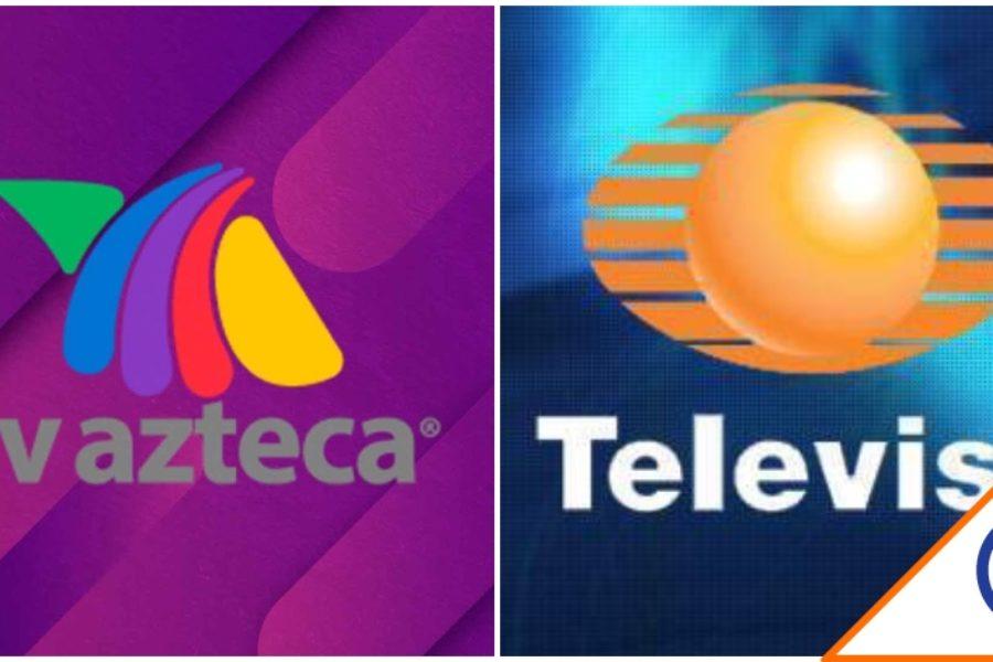#Conteo: 10 empresas que más dinero reciben del gobierno… TV Azteca, el ganón