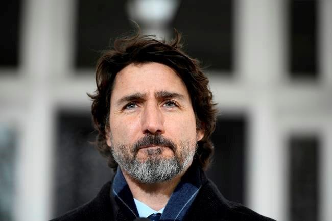 Canadá suspende vuelos a México y todos los destinos del Caribe hasta el 30 de abril