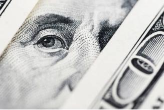 El efecto del 'súper' dólar. ¿Estás protegido de la volatilidad cambiaria?