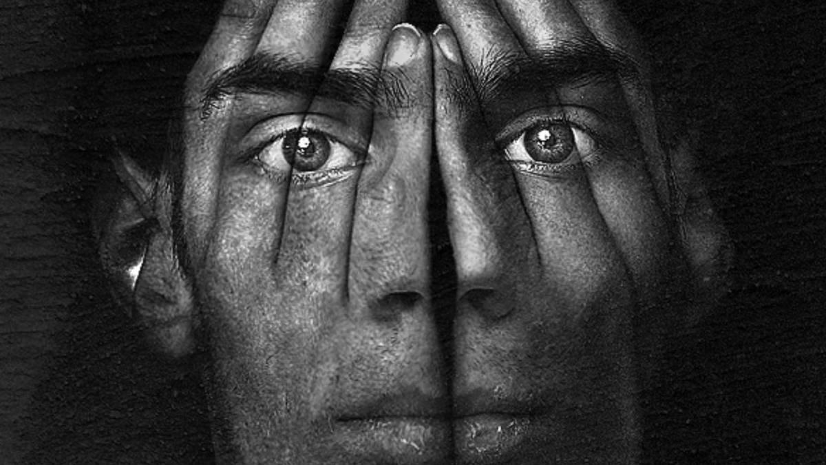 Personas con esquizofrenia son más vulnerables ante la COVID19