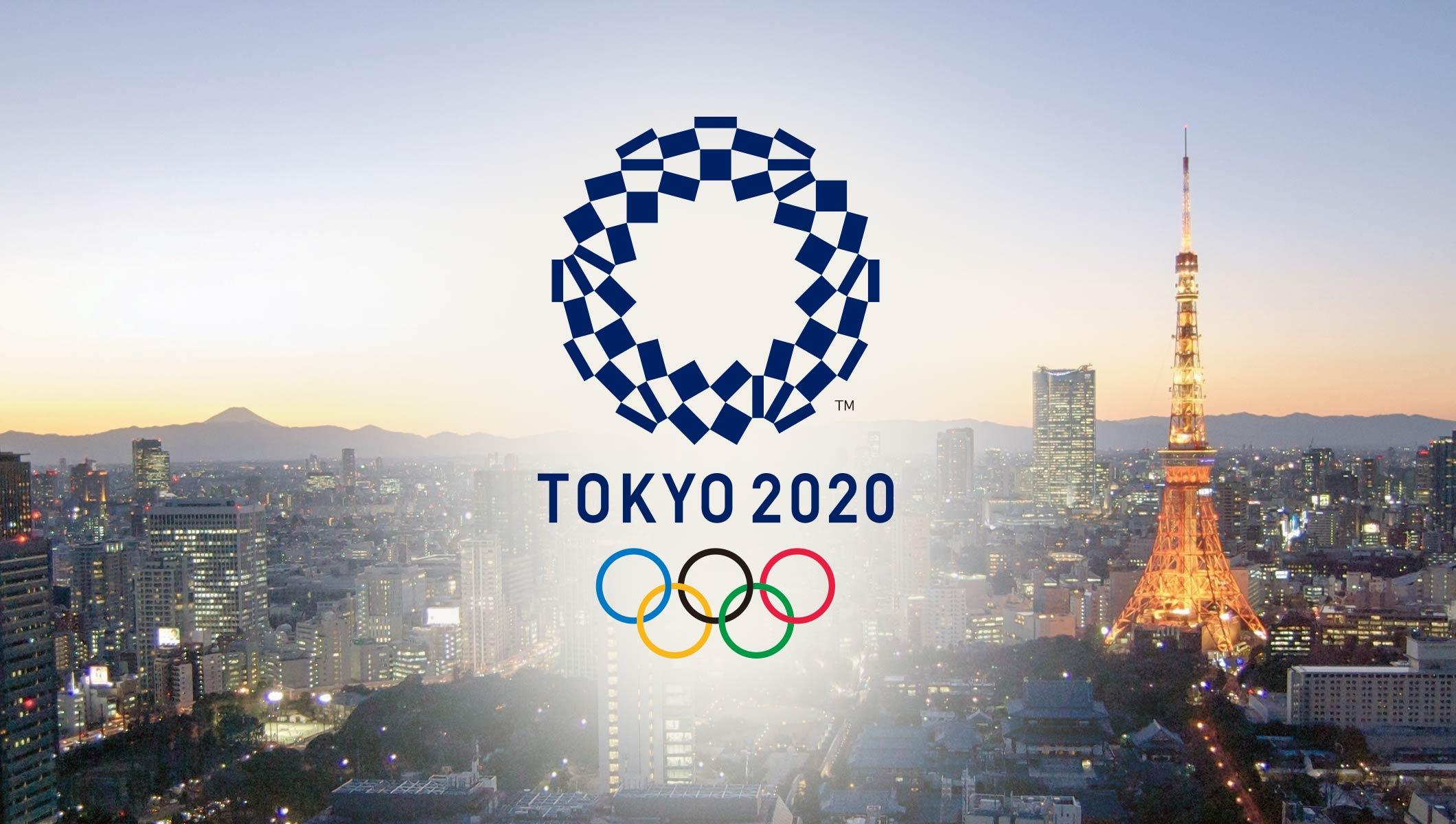 Japón está decidido a realizar los Juegos Olímpicos de Tokio.