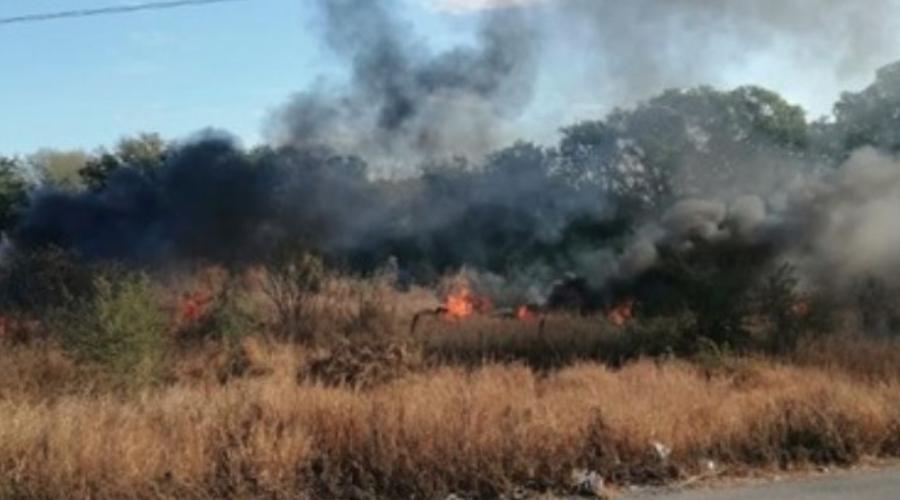 """CFE escondió causas del apagón en diciembre para evitar una """"revuelta social"""""""
