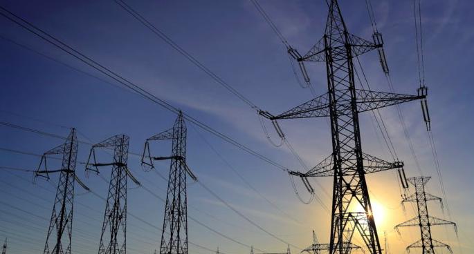 Contrarreforma eléctrica da la espalda a la salud y al medio ambiente: COPARMEX
