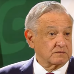 El rotundo fracaso del gobierno de AMLO en el castigo a la corrupción