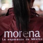 Gasta MORENA 1.8 MDP en marketing político