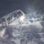 Identifican a más guatemaltecos entre las víctimas de la masacre en Tamaulipas