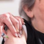 Inicia registro de adultos mayores para que sean vacunados contra el Covid-19 en México