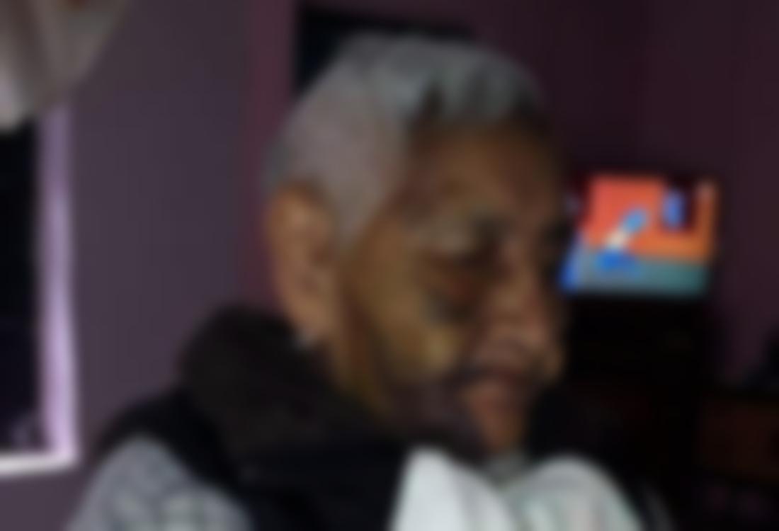 La FGJ de la Ciudad de México, ya tiene localizado al presunto agresor de Doña Lorenza