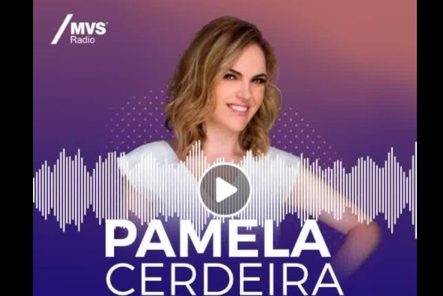 Señor presidente usted NO es como millones de mexicanos: Pamela Cerdeira