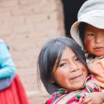 Programas sociales de AMLO no detienen el aumento de la pobreza