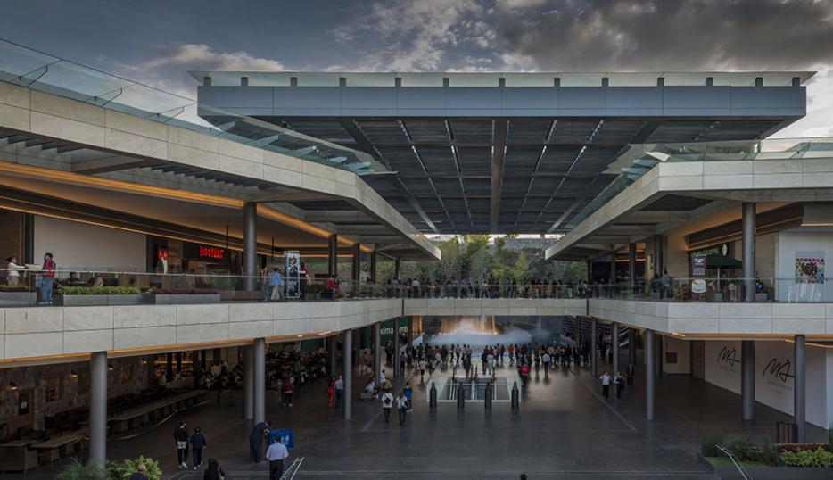 Reabren Centros Comerciales en CDMX: Días, horarios y medidas que debes conocer