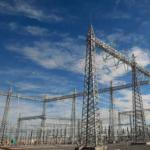 Rechaza IP iniciativa para reformar la Ley de la Industria Eléctrica de AMLO