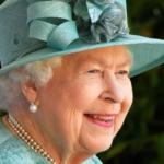 Reina Isabel II cumple 69 años en el Trono Británico
