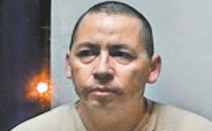 Mario Aburto se queja ante la CNDH y pide reabrir el caso Colosio