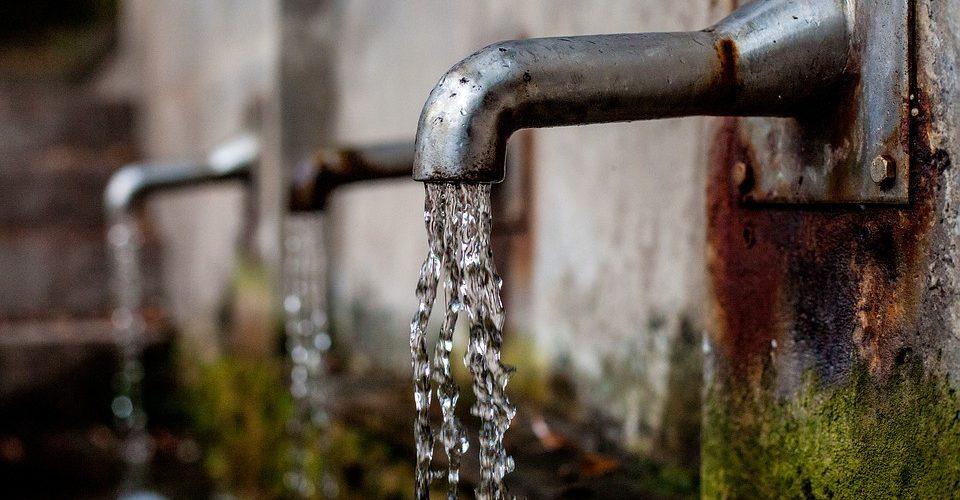 La Ciudad de México y varios municipios del EdoMex tendrán reducciones en el suministro de agua muy pronto.