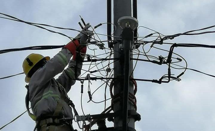 Contrarreforma eléctrica, mal mensaje para inversionistas: BBVA