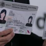 Credencial de elector vencida en 2019 o 2020 sí se podrá votar