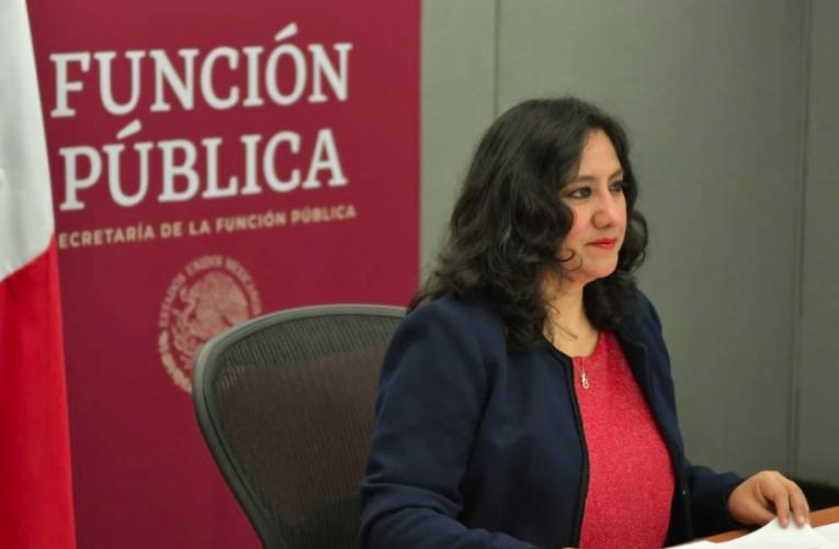 Impidió Función Pública acceso a sus instalaciones a auditores federales, reporta la ASF