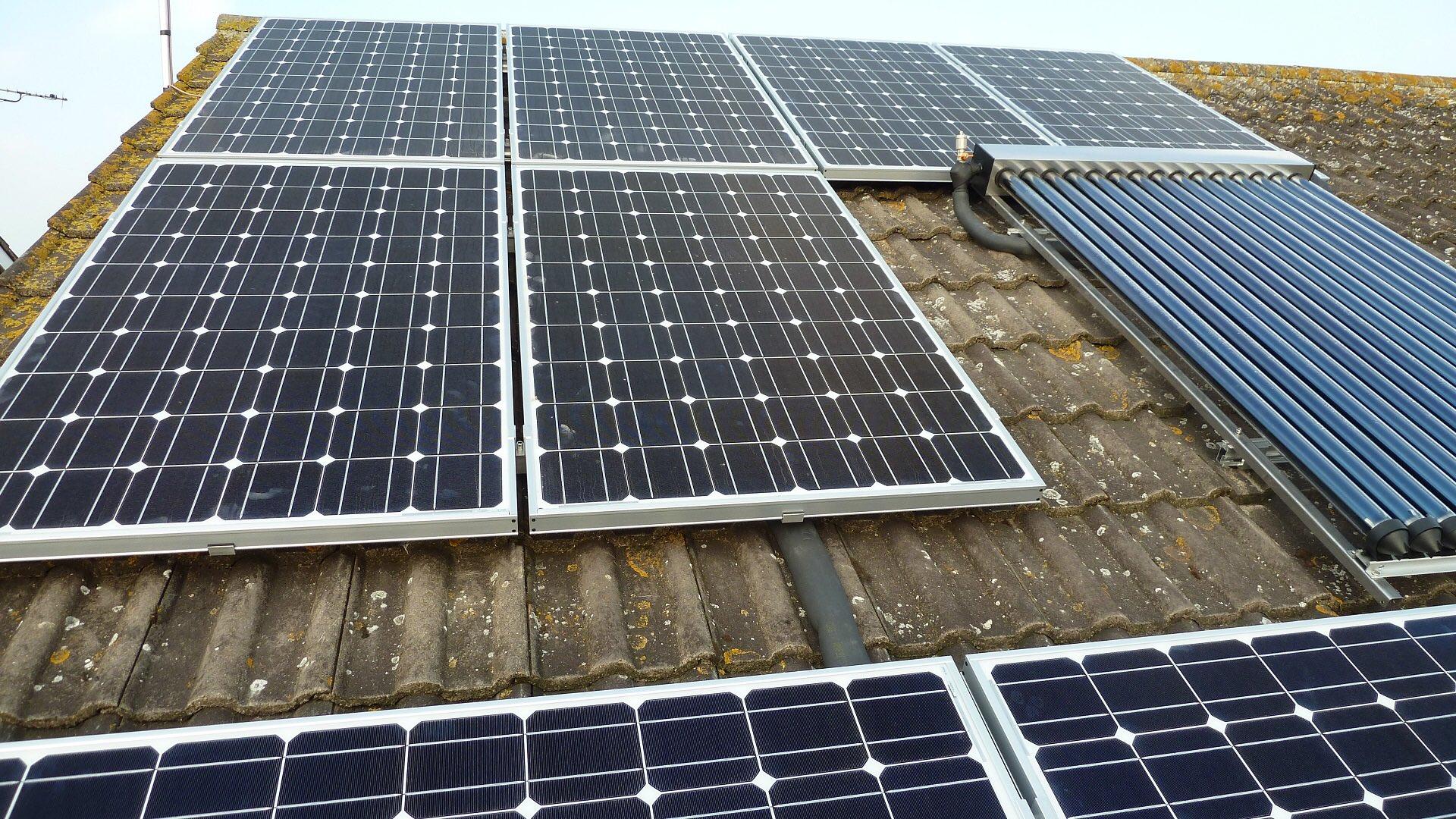 De aprobarse la Reforma a Ley de la Industria Eléctrica, afectaría gravemente a México: CCE