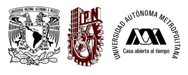 UNAM, Poli y UAM  le dicen NO al regreso a clases presenciales en la Ciudad de México
